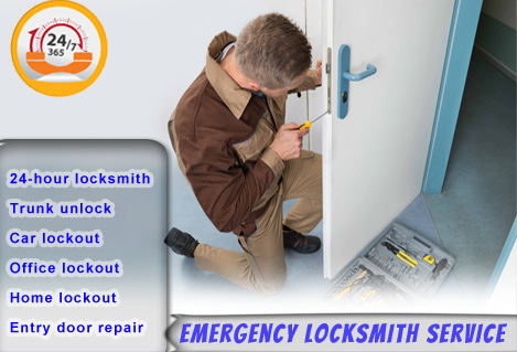 Capitol Pro Locksmith Services, Inc  Palo Alto, CA 650-713-3096